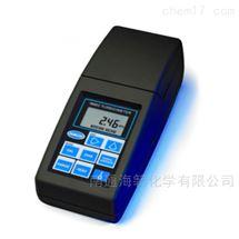 4660000哈希1900C經濟型便攜式濁度儀