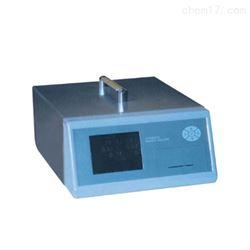 YCC-506 汽车尾气分析仪 汽油车专用
