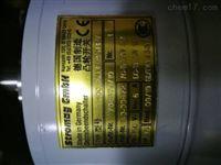 T77310-12FRAKO电容 KIT50-400-7M