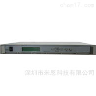 HS7101洪深 HS7101捷变频调制器