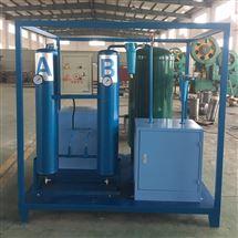 JY-300干燥空气发生器