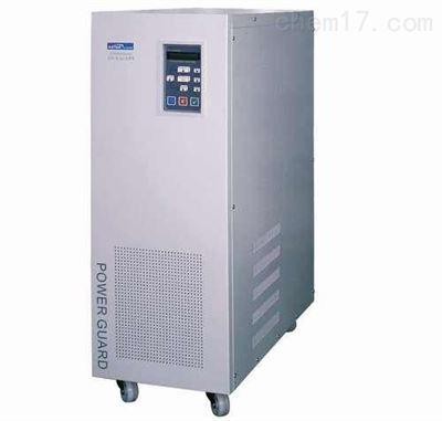 YMK9100/9300模块科士达UPS电源YDC9320