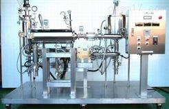 中試膜乳化器