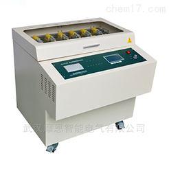 MEJYC-80L绝缘油介电强度测试仪(6杯)