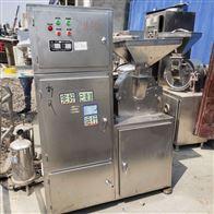 GZP-40全国高价回收二手保健品生产线设备