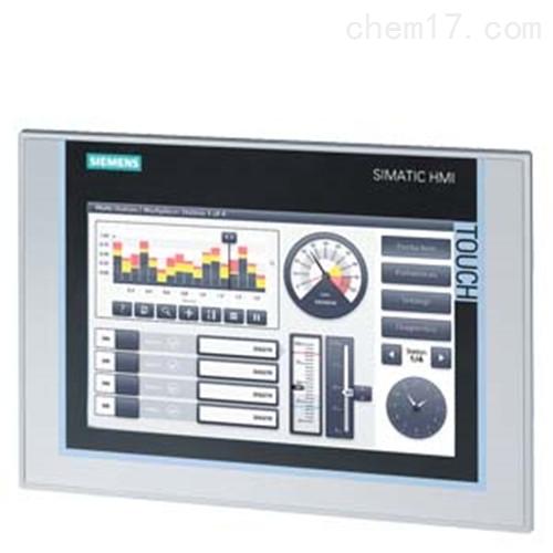 6AV21240JC01-0AX0西门子触摸屏