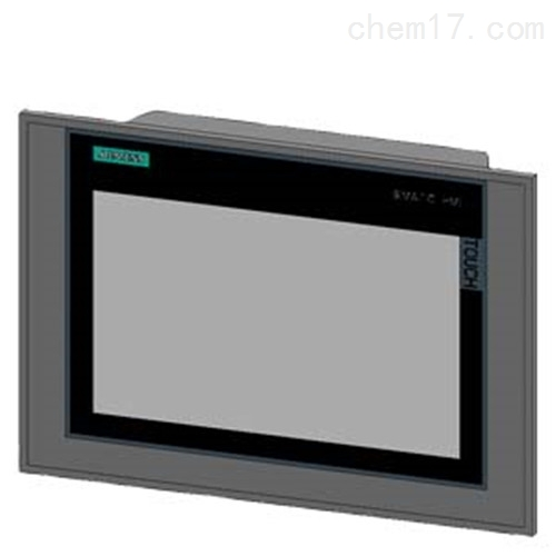 6AV3688-3CD13-0AX0西门子触摸屏