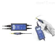 AC非接触电压探头SP3000