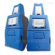 美国梅洁凝胶成像系统UVCI 2300/2400