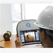 美国KM噪音计便携式声学成像系统
