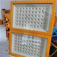 防爆灯400W投光灯 LED防爆泛光灯400W价格