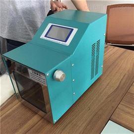 QY-14拍打式温控均质机
