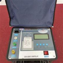 购买电力承装修试四级资质设备