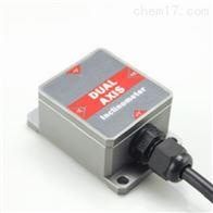 LCA170-528单轴电流输出型倾角传感器
