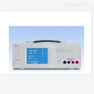 AN20160电阻测试仪