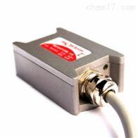 MCA726单轴数字型倾角传感器