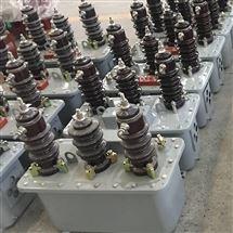 成都配电表箱10KV高压计量箱