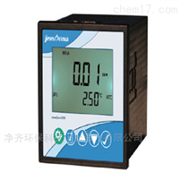 innoCon 6500 CLinnoCon 6500 CL余氯(水质在线)分析仪