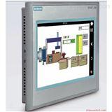 西门子6AV6643-0BA01-1AX0触摸屏