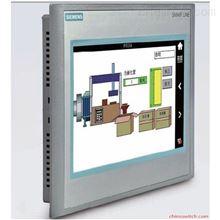 西门子触摸屏一级代理商6AV6648-0CE11-3AX0