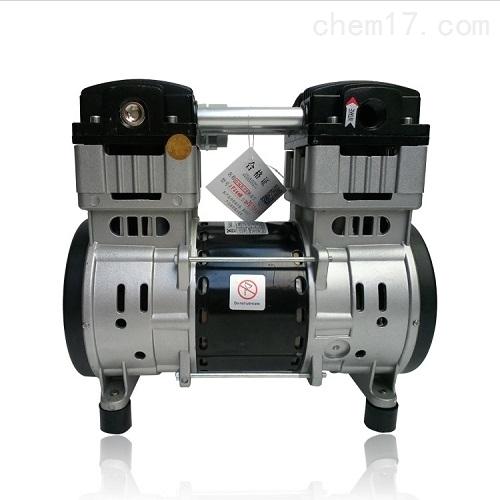 四级承修真空泵