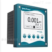 innoCon 6800CLinnoCon 6800CL余氯(水质在线)检测仪