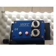 STOTZ气电转换模块P65A-10-P