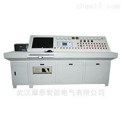 MOEN-4001变压器综合测试系统