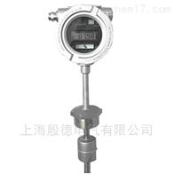 ITABAR IBF50-MBFT-FCC-050德国INTRA-AUTOMATION流量计、流量传感器