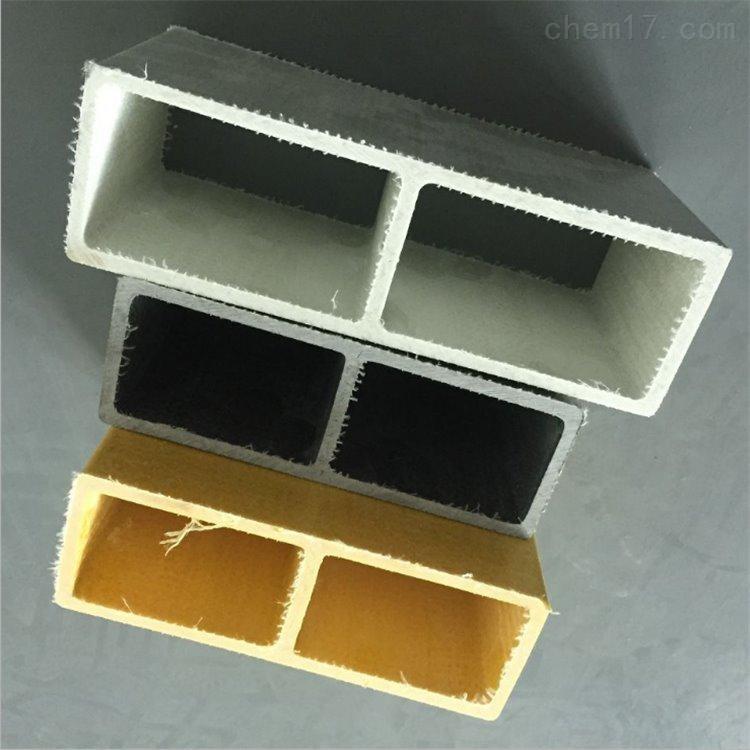 江西玻璃钢化工防腐檩条生产厂家