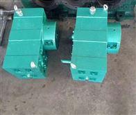 厂家现货:ZLYJ173-16-1螺杆挤出减速机