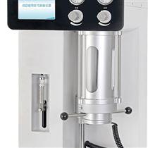 油液污染度测试仪TP791北京时代新维
