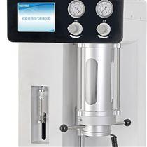 TP791液压油颗粒度检测仪