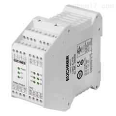 CMS-E-FR (订货号 099258)EUCHNERN安士能磁编码安全开关