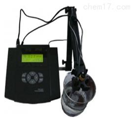 EC561實驗室電導率儀