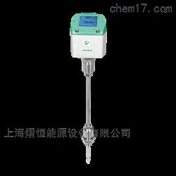 CS VA521管道式流量计市场价