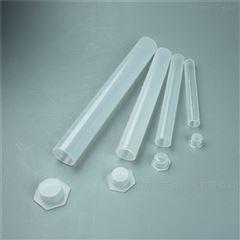 ZH20ml20ml塑料進樣管全自動進樣機ASX-560使用