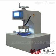 KSXX19082-A医用防护服抗渗水性测定仪厂家直销