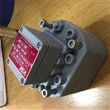 VSE流量计VS4GPO12V-32N11/X-10...28VDC
