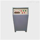 标准养护室自动控制仪
