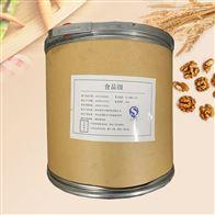 安赛蜜生产厂家价格