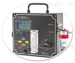 AII便携式氧分析仪GPR-1200