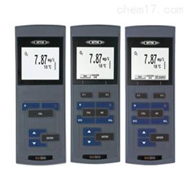 Oxi 3205/3210溶解氧儀