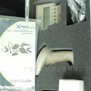 条码检测仪QC800条码等级扫描仪