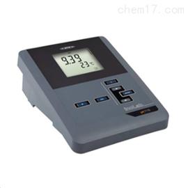 pH7110/7310台式PH/ORP測定儀