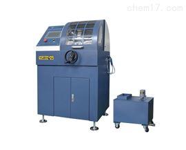 QGZ-65自动金相试样切割机