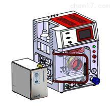 高压氢化仪