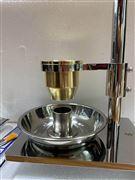 粉末流动性测定仪