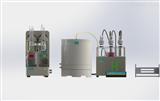AC200L 全自動版美國Amerlab艾默萊 酸蒸逆流清洗器
