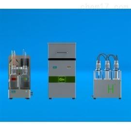AC400Amerlab艾默莱 酸蒸逆流微波超级清洗器